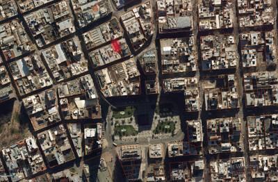 Venta Local, Ciudad Vieja, Montevideo.