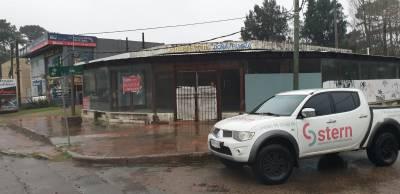 Local comercial en Maldonado - Alquiler anual