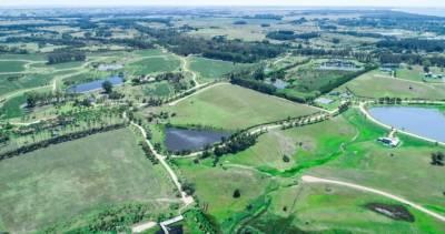 Venta Lote-Terreno, Laguna Estates, Manantiales, Maldonado