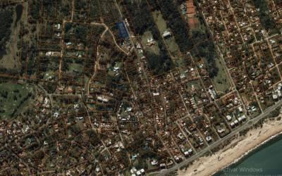 Venta Terreno en Rincon del Indio, Punta del Este.