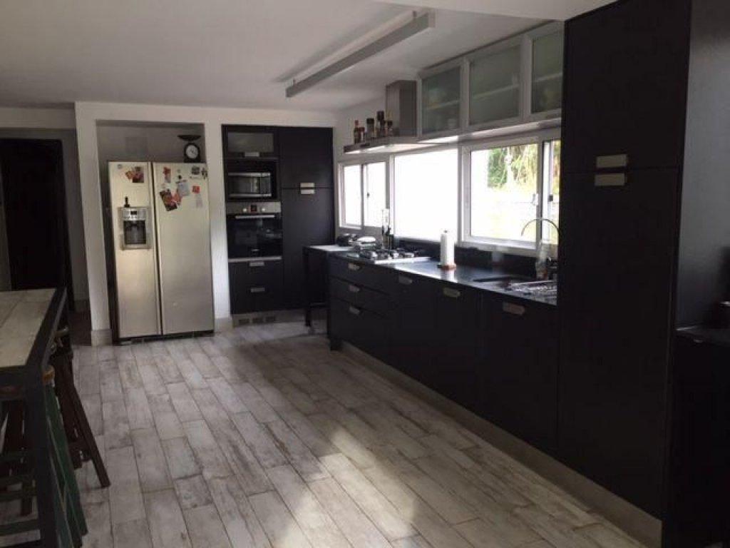 Casa ID.643 - EN VENTA CASA 3 DORMITORIOS, SAN RAFAEL