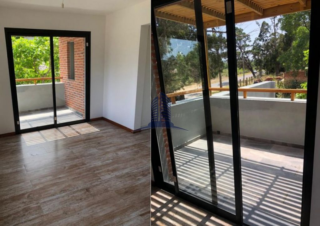 Casa ID.721 - CASA EN VENTA 3 DORMITORIOS,PINARES