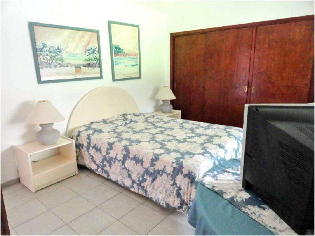 Casa ID.753 - CASA EN VENTA,3 DORMITORIOS Y DEPENDENCIA,SAN RAFAEL