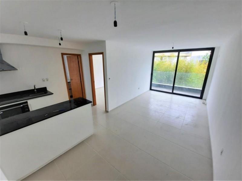 Vendo hermoso apartamento 1 dormitorio en Playa mansa, Punta del Este