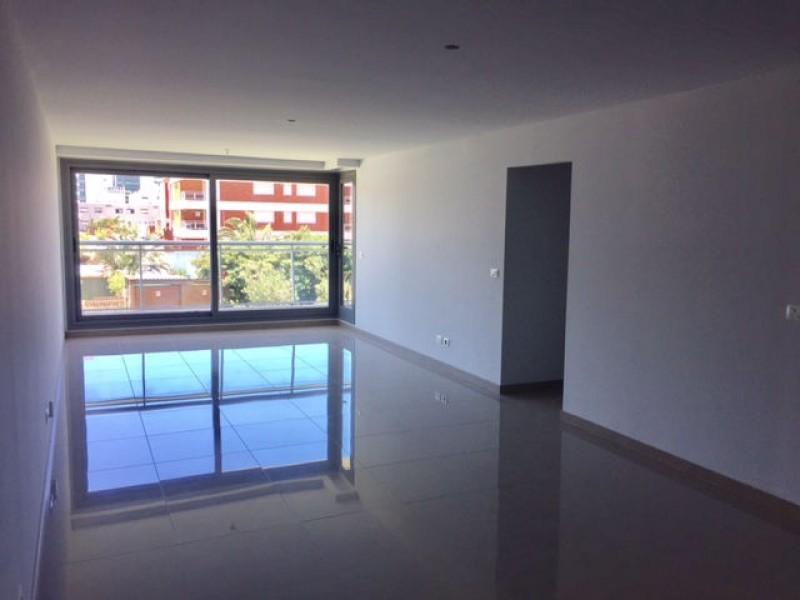 https://www.inmobiliaria.link/f/204-136/0/800/0/0/0/1235_foto_3.jpg