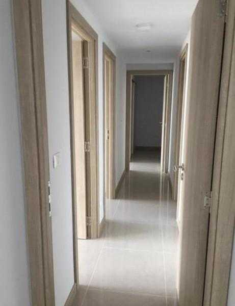 https://www.inmobiliaria.link/f/204-136/0/800/0/0/0/1235_foto_5.jpg