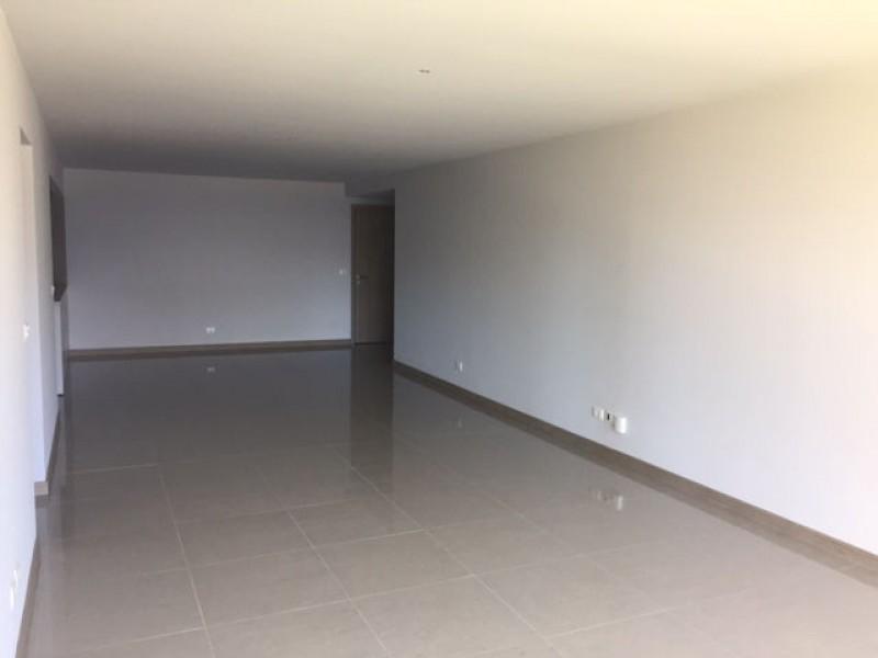 https://www.inmobiliaria.link/f/204-136/0/800/0/0/0/1235_foto_7.jpg