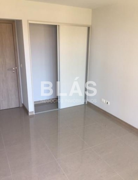 https://www.inmobiliaria.link/f/204-136/0/800/0/0/0/1235_foto_9.jpg