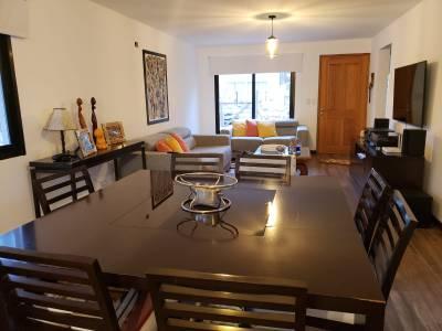 A estrenar, ambientes luminosos, confortable,ideal vivienda permanente