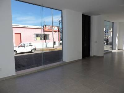 Ideal para Casa de Cambio, Automotora, Ferreteria, Peluquería.