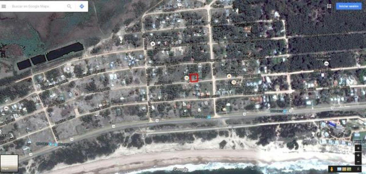Terreno ID.4942 - A pasitos de las mejores playas de José Ignacio
