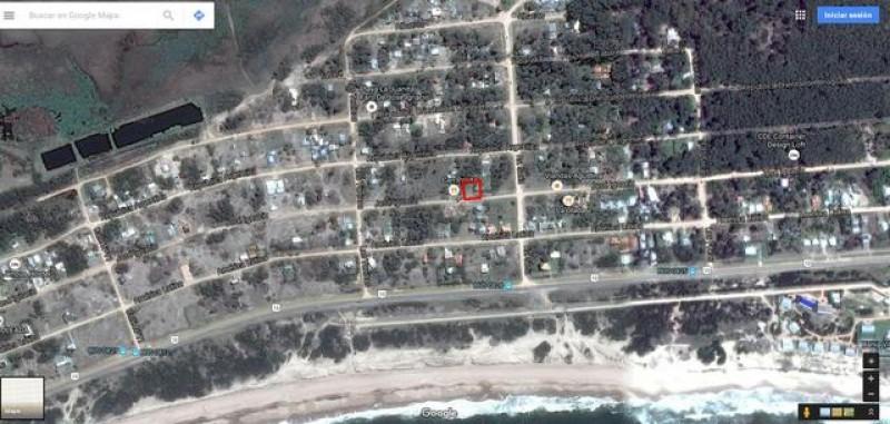 Terreno ID.5997 - A pasitos de las mejores playas de José Ignacio