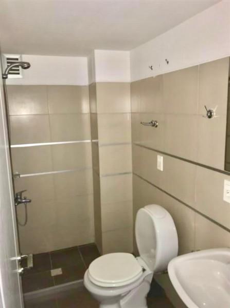 Apartamento ID.554 - Apartamento 1 Dormitorio