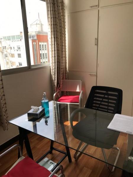 Apartamento ID.398 - Apartamento 3 Dormitorio en Centro
