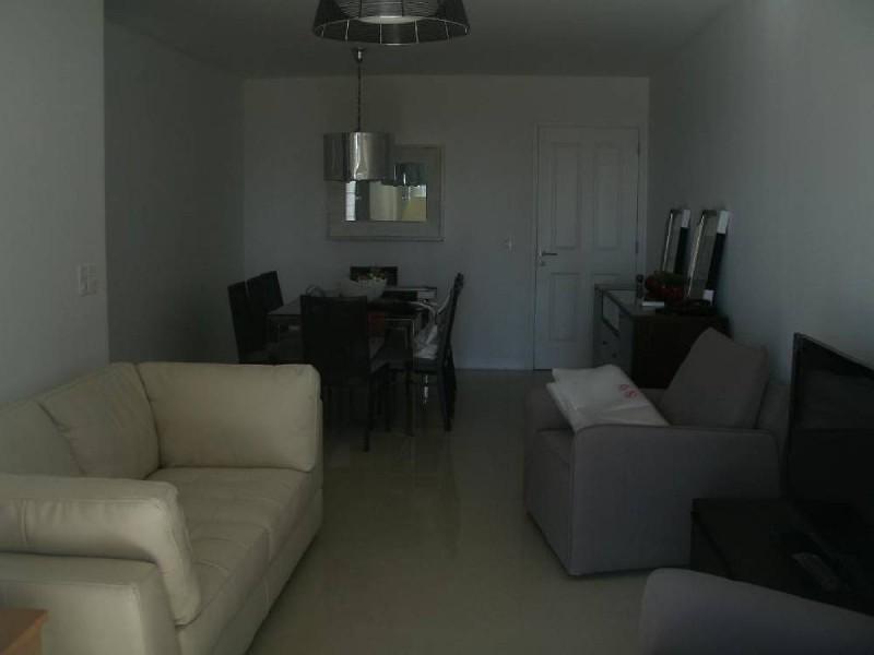 Apartamento Ref.34 - Apartamento en Punta del Este, Mansa | PuntaStock Ref:34