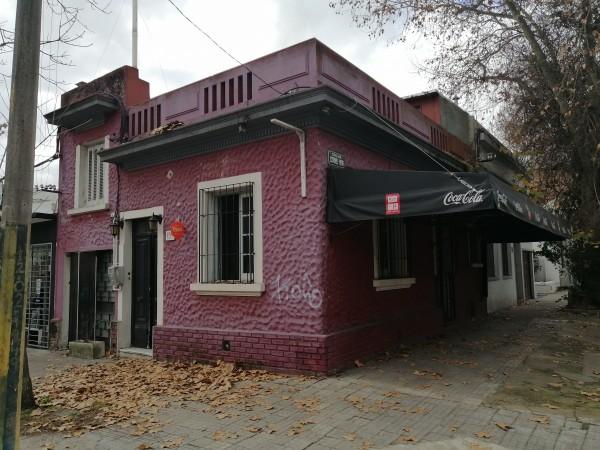 Casa Venta o Alquiler en Punta del Este Punta Carretas de 0 Dormitorios