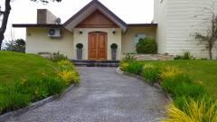 Hermosa casa en venta de 4 dormitorios