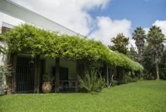 Hermosa casa en la zona del Golf.