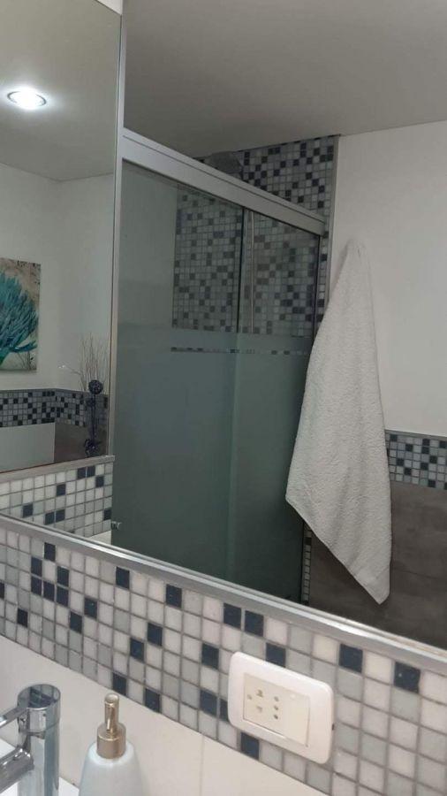 Apartamento ID.32 - Arenas del mar II , dos dormitorios un baño!