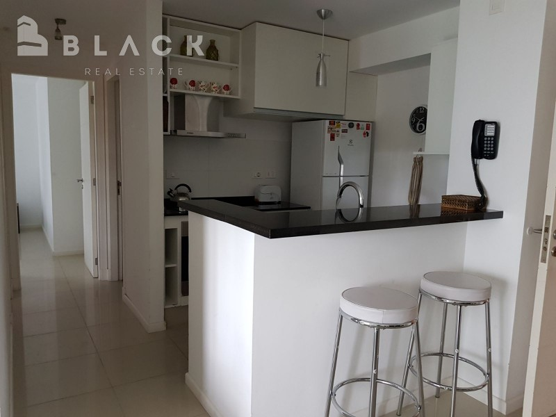 Apartamento ID.37 - Apartamento en parada 2 de playa Brava a pocos mtrs del mar!