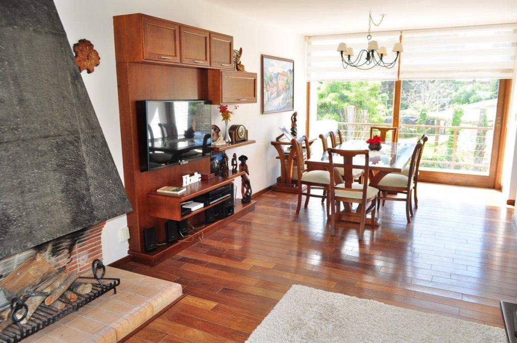 Casa ID.16 - Casa en mansa a 150 metros del mar!