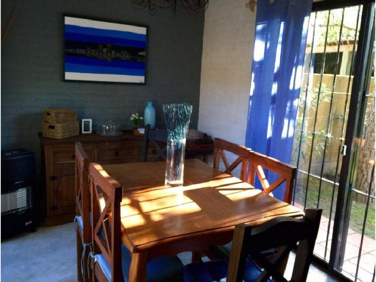 Casa ID.1 - Linda casa en La Barra alquiler o venta