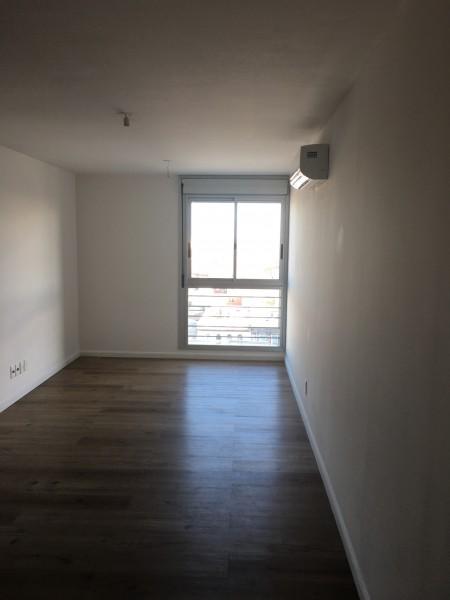 Apartamento ID.54 - Departamento - Aguada