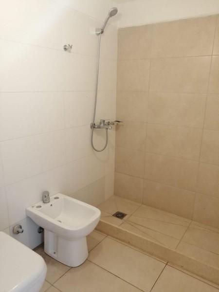 Apartamento ID.515 - Apartamento 1 Dormitorio , amplia terraza de 27 m2