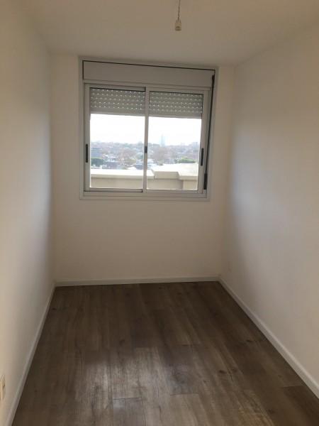 Apartamento ID.53 - Departamento - Aguada