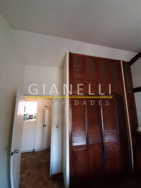 Casa ID.33 - Casa - Carrasco