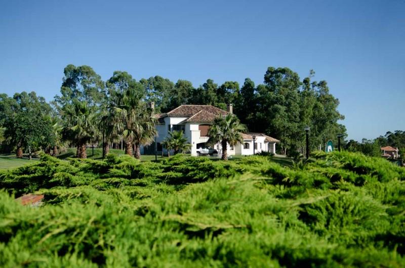 Terreno ID.499 - Lotes en Cumbres de Carrasco