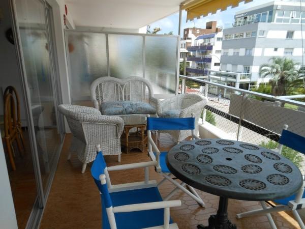 buen apartamento en excelente ubicacion - blt1504a