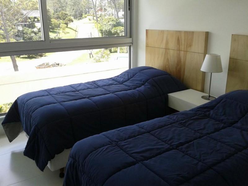 Apartamento ID.146 - Apartamento frente al mar en Mansa
