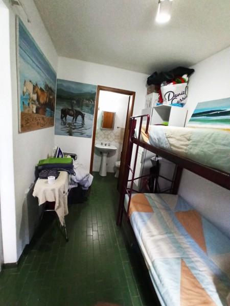 Apartamento ID.125 - Oportunidad, Gran apartamento Roosevelt Center
