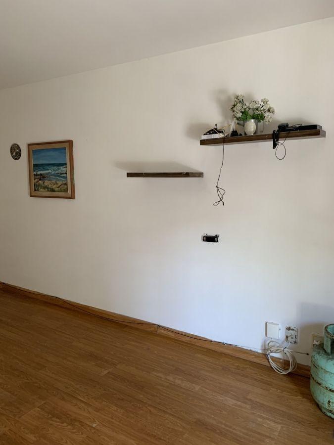 Apartamento ID.1682 - IDEAL PARA RENTA