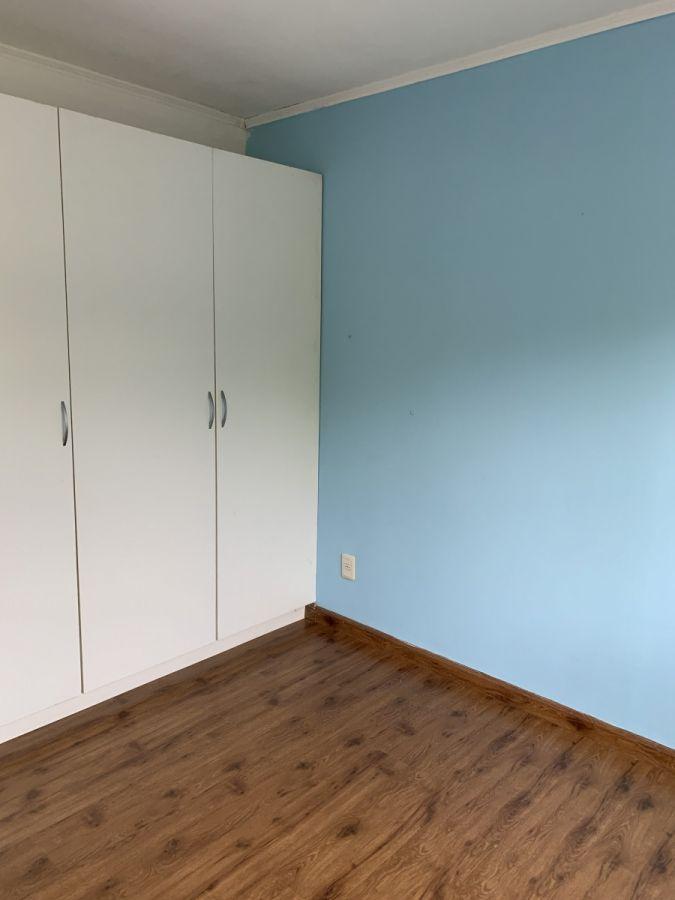 Apartamento ID.1711 - EXCELENTE OPCION DE INVERSION
