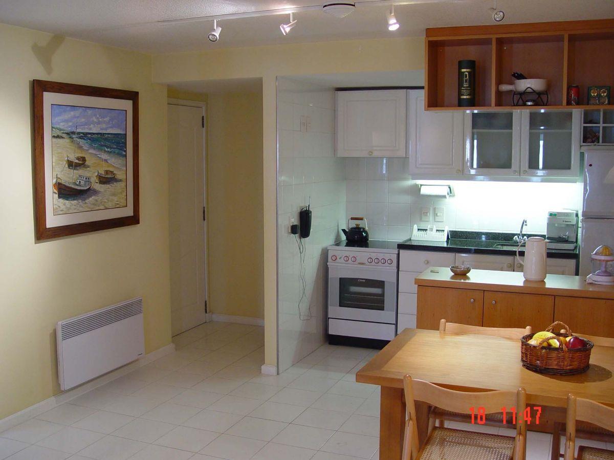 Apartamento ID.1026 -