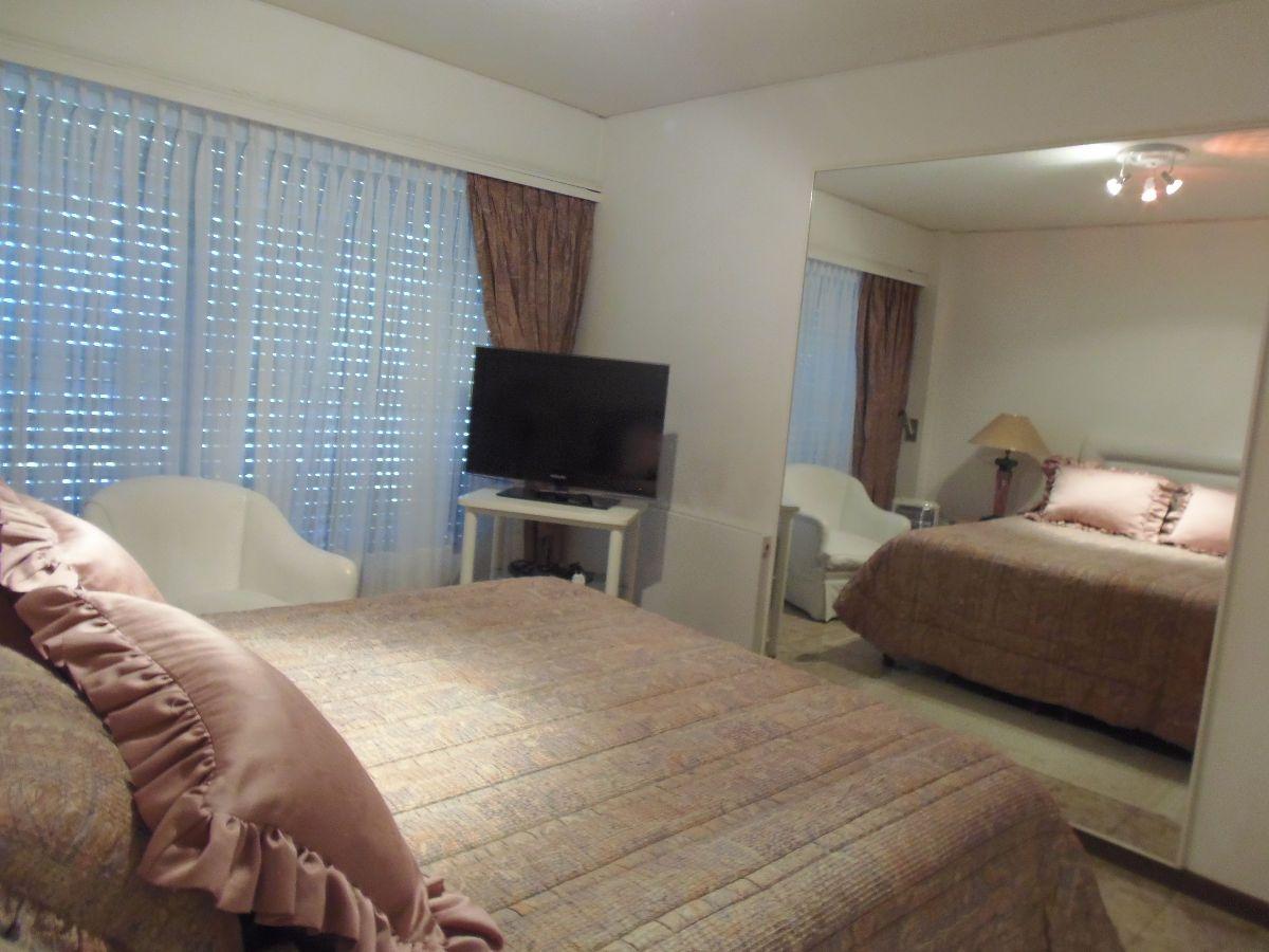 Apartamento ID.1027 -
