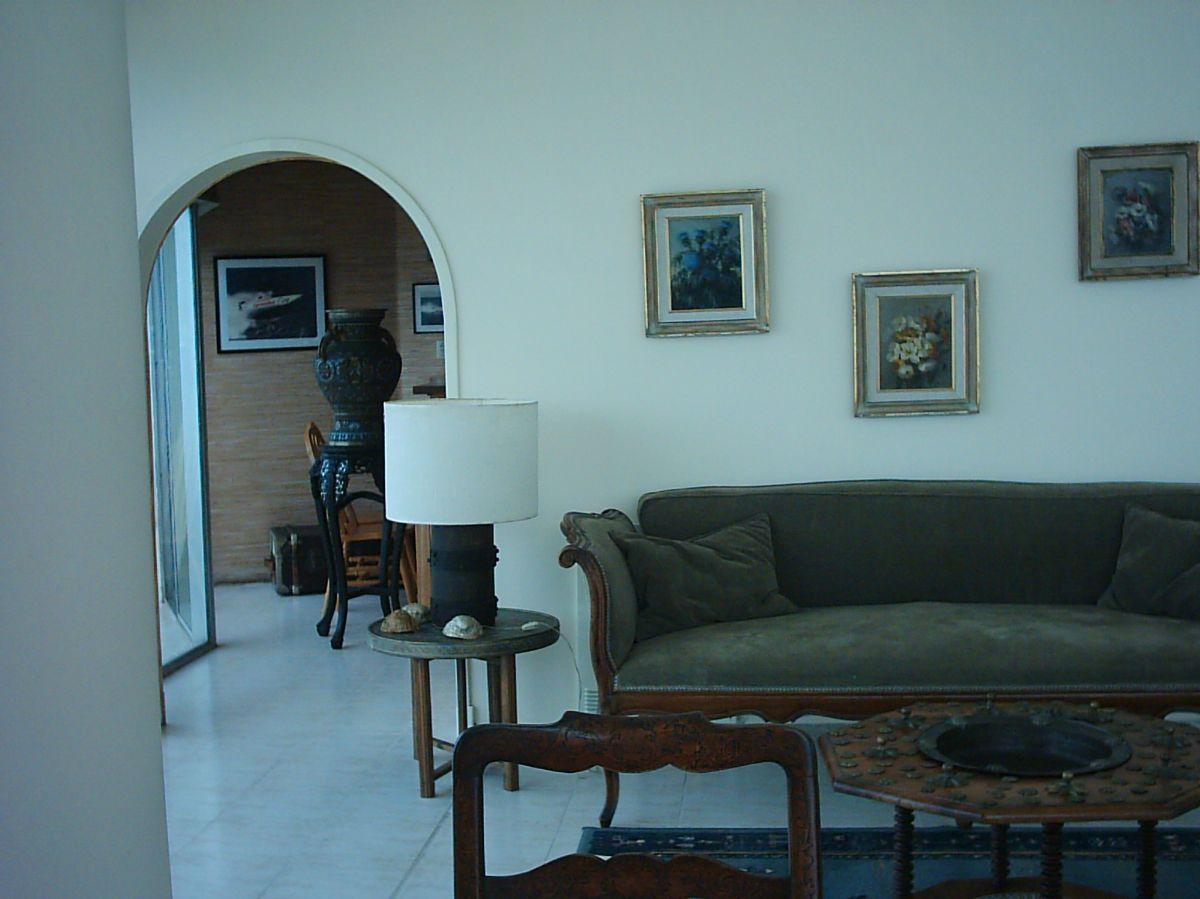 Apartamento ID.1030 -