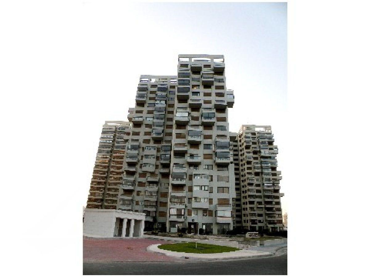 Apartamento ID.1032 -