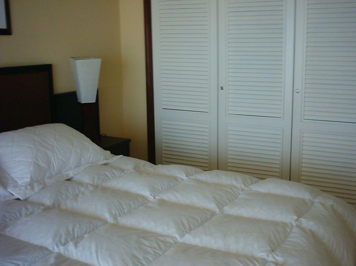 Apartamento ID.1035 - Apartamento en Punta del Este, Mansa