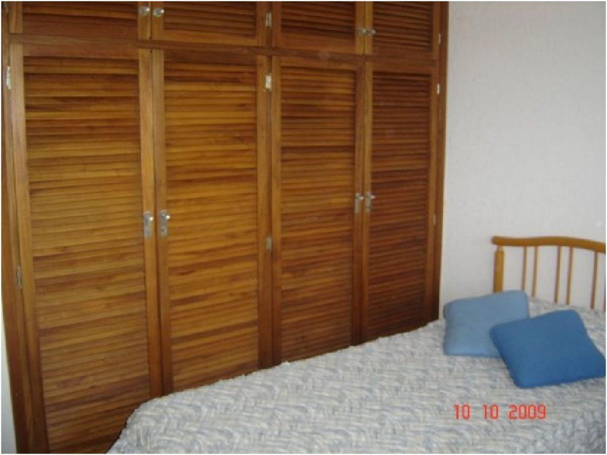 Apartamento ID.1053 -