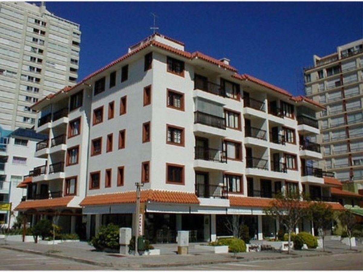 Apartamento ID.1057 -