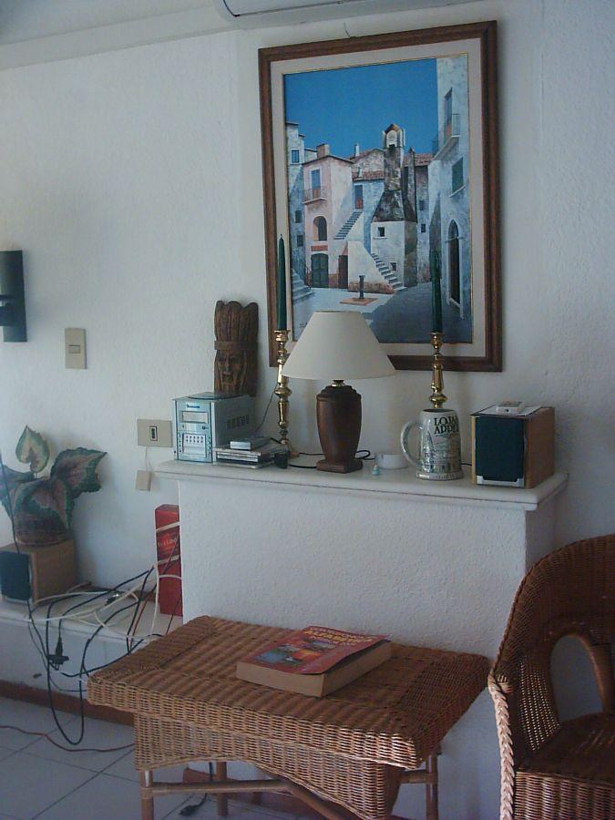Apartamento ID.1058 -