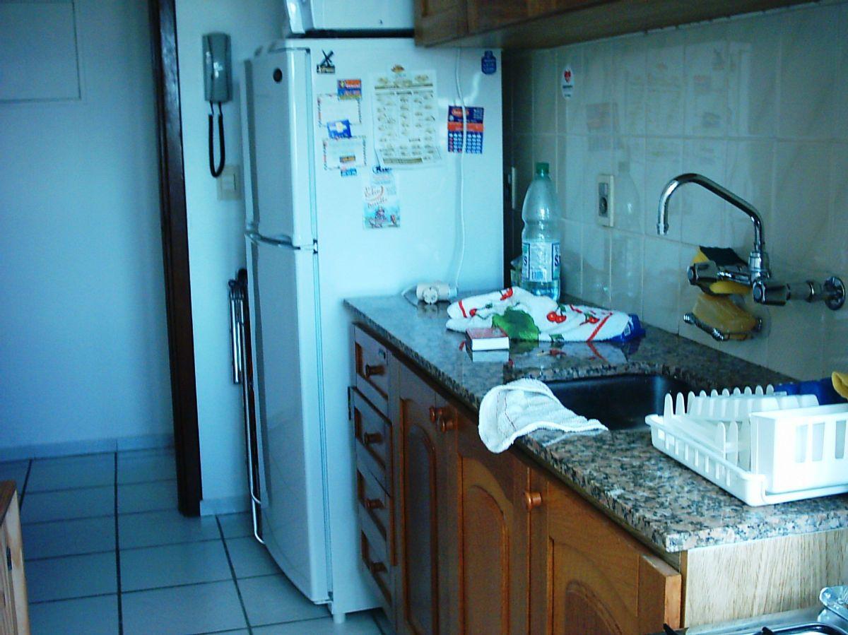 Apartamento ID.1067 -