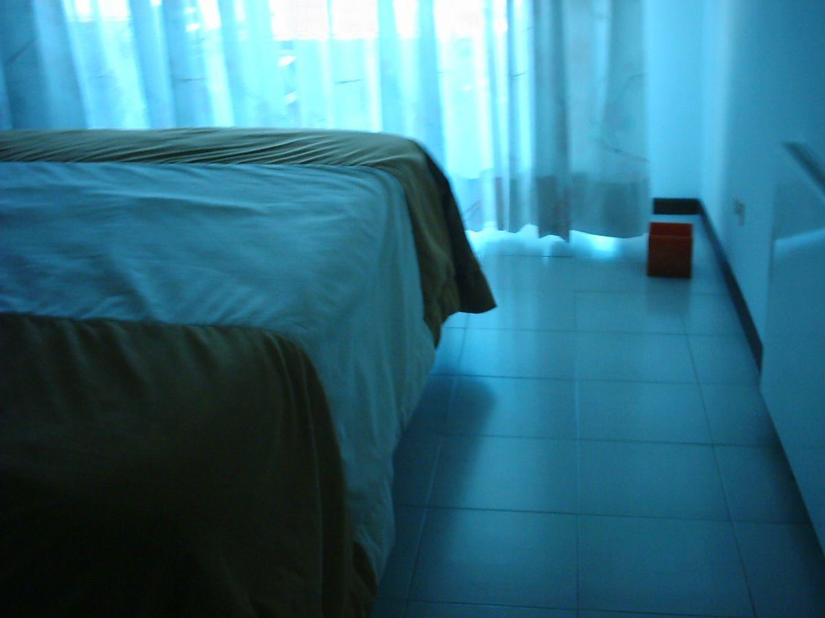 Apartamento ID.1085 -
