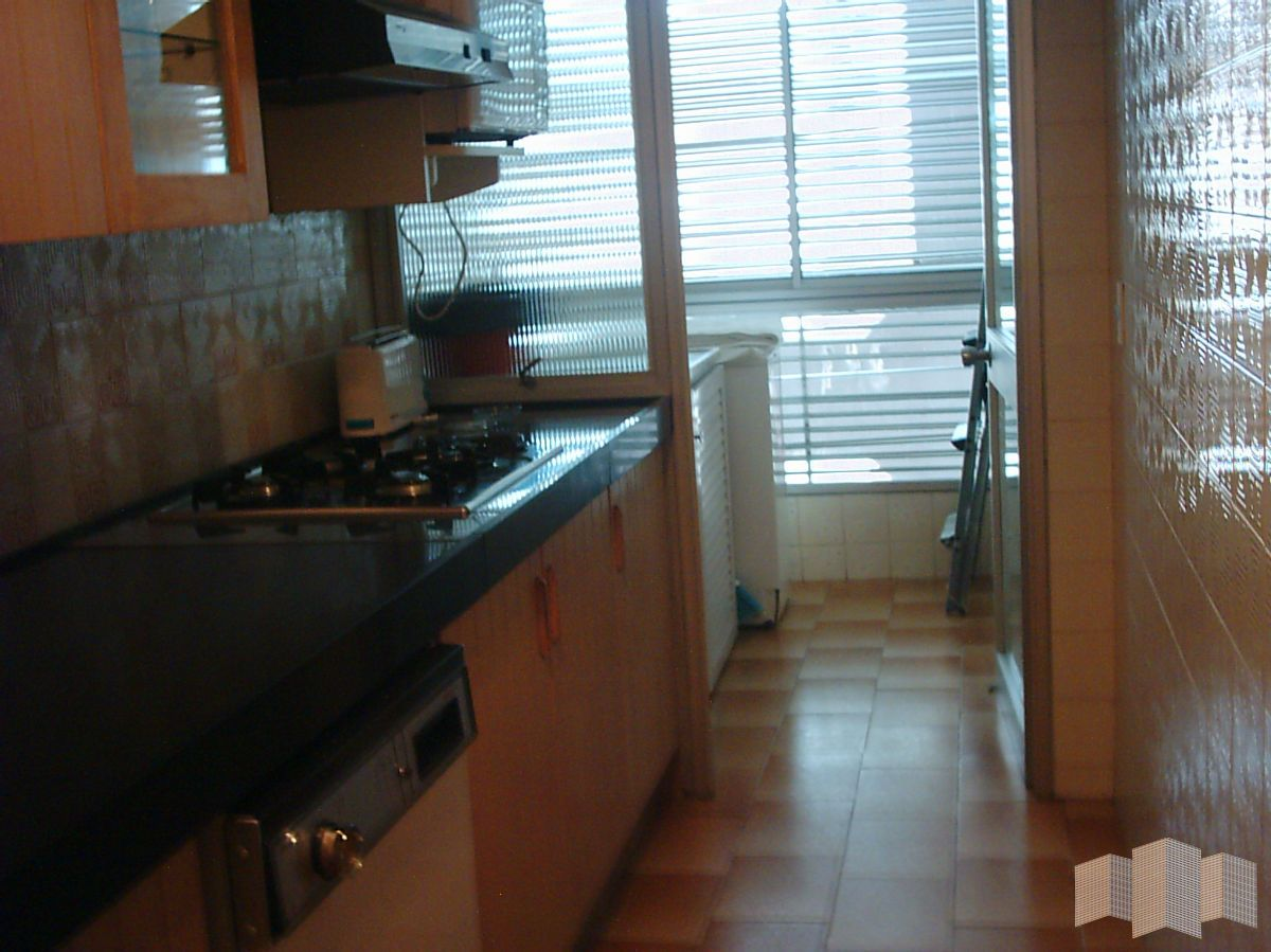 Apartamento ID.1087 -