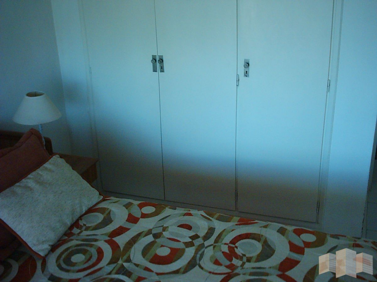 Apartamento ID.1095 -