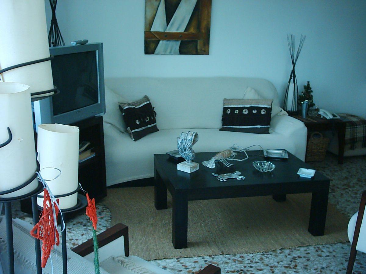 Apartamento ID.1096 -