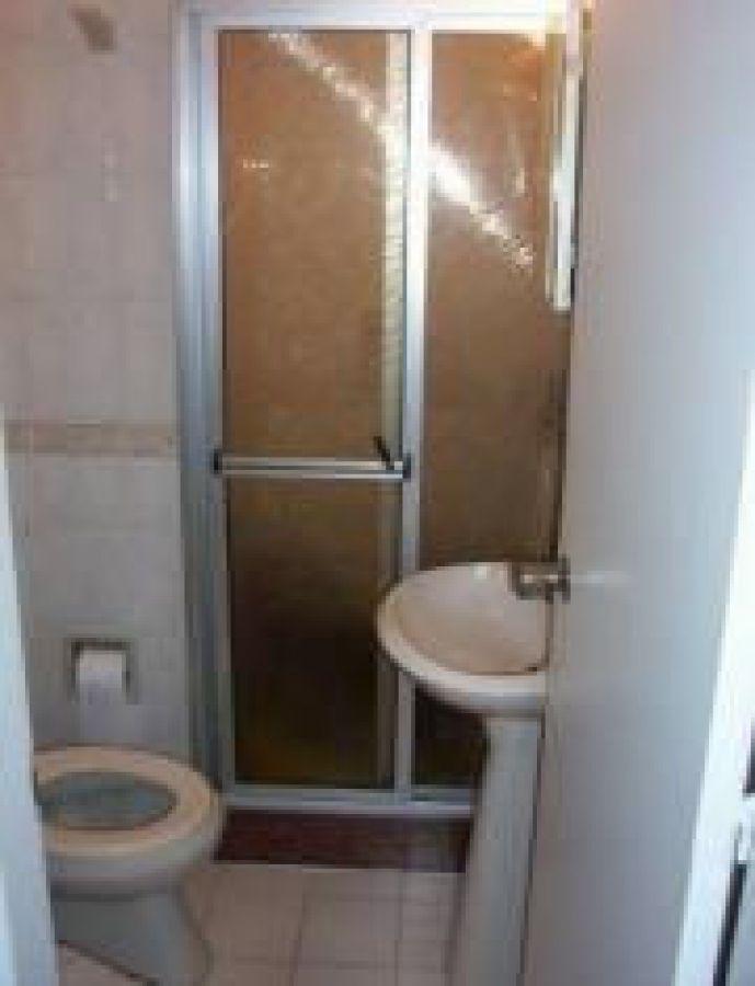 Apartamento ID.1097 -